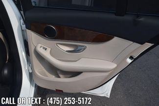 2018 Mercedes-Benz C 300 C 300 Sedan Waterbury, Connecticut 19
