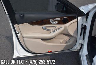2018 Mercedes-Benz C 300 C 300 Sedan Waterbury, Connecticut 21