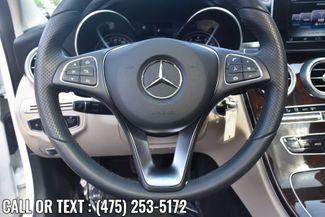 2018 Mercedes-Benz C 300 C 300 Sedan Waterbury, Connecticut 24