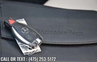 2018 Mercedes-Benz C 300 C 300 Sedan Waterbury, Connecticut 35