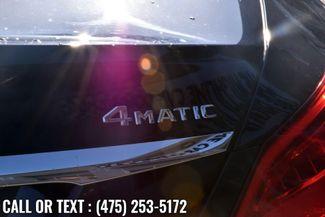 2018 Mercedes-Benz C 300 C 300 4MATIC Sedan Waterbury, Connecticut 12