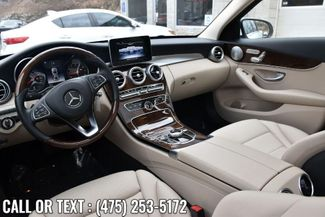 2018 Mercedes-Benz C 300 C 300 4MATIC Sedan Waterbury, Connecticut 11