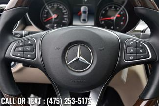 2018 Mercedes-Benz C 300 C 300 4MATIC Sedan Waterbury, Connecticut 25