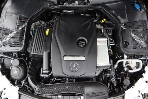 2018 Mercedes-Benz C-Class C300 4Matic Coupe AMG Line in Alexandria, VA