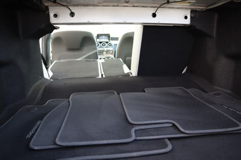 2018 Mercedes-Benz C-Class C300 4Matic in Alexandria, VA