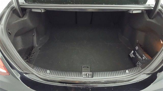 2018 Mercedes-Benz C-Class C 43 AMG 4MATIC in McKinney Texas, 75070