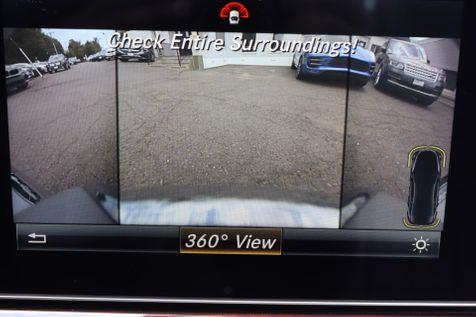 2018 Mercedes-Benz CLS-Class CLS550 4Matic in Alexandria, VA