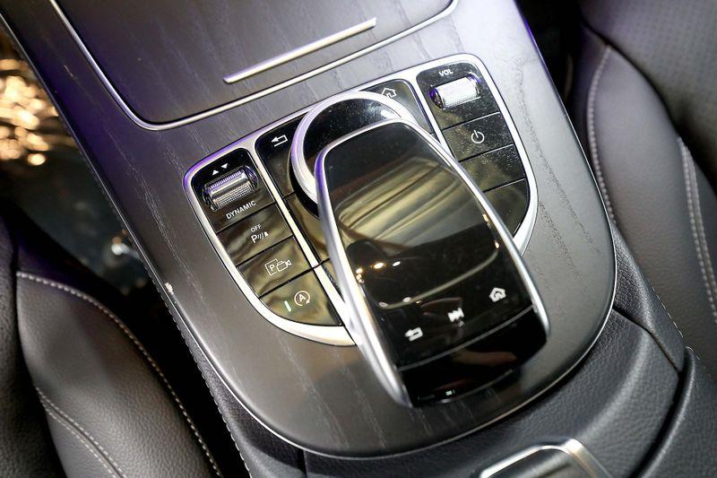 2018 Mercedes-Benz E 300 - Sport pkg - Navigation  city California  MDK International  in Los Angeles, California