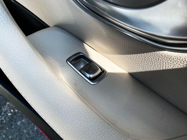 2018 Mercedes-Benz E 300 E 300 Madison, NC 15