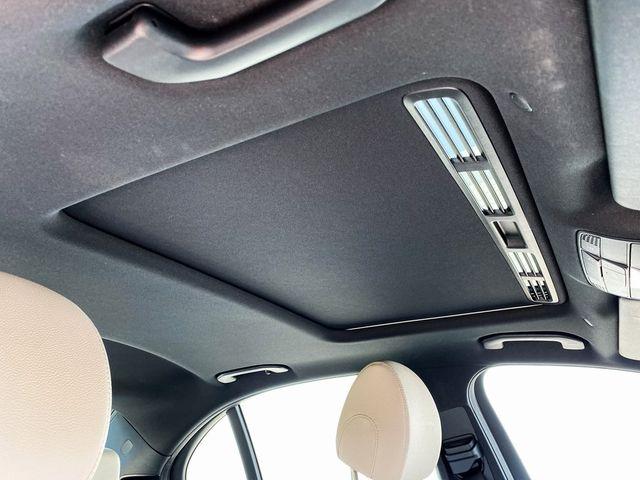 2018 Mercedes-Benz E 300 E 300 Madison, NC 17