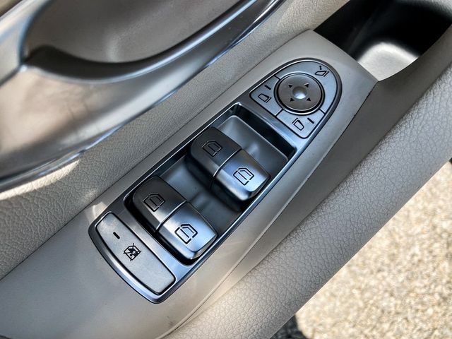 2018 Mercedes-Benz E 300 E 300 Madison, NC 25