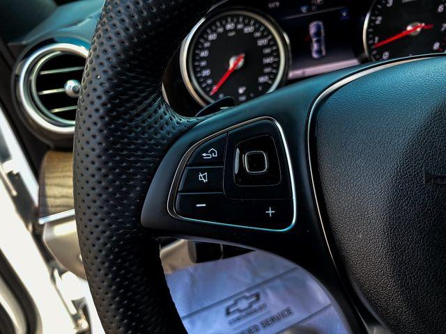 2018 Mercedes-Benz E 300 E 300 Madison, NC 33