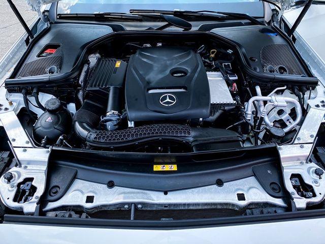 2018 Mercedes-Benz E 300 E 300 Madison, NC 37