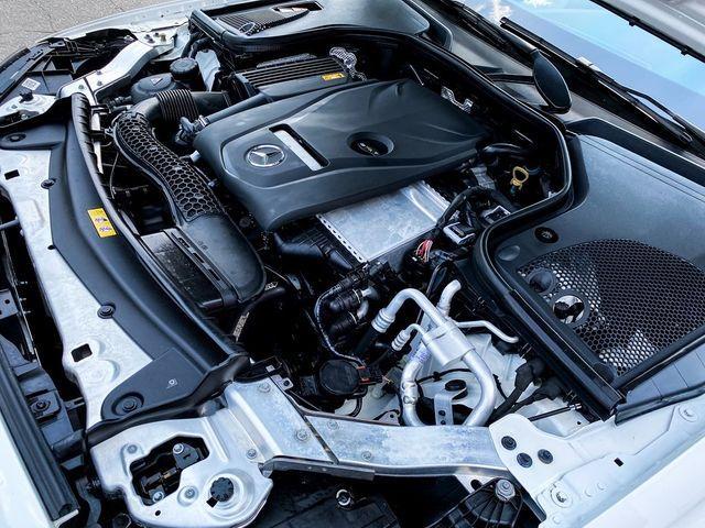 2018 Mercedes-Benz E 300 E 300 Madison, NC 38