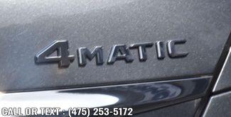 2018 Mercedes-Benz E 300 E 300 4MATIC Sedan Waterbury, Connecticut 11