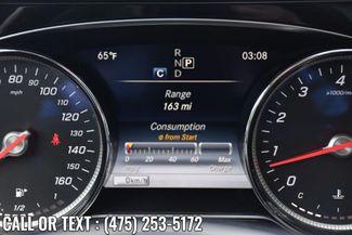2018 Mercedes-Benz E 300 E 300 4MATIC Sedan Waterbury, Connecticut 31
