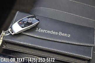 2018 Mercedes-Benz E 300 E 300 4MATIC Sedan Waterbury, Connecticut 43