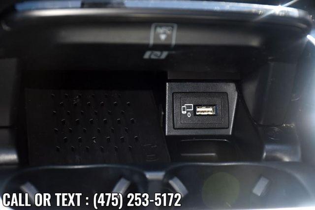 2018 Mercedes-Benz E 300 E 300 4MATIC Sedan Waterbury, Connecticut 42