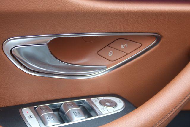 2018 Mercedes-Benz E 400 CONVT Houston, Texas 28