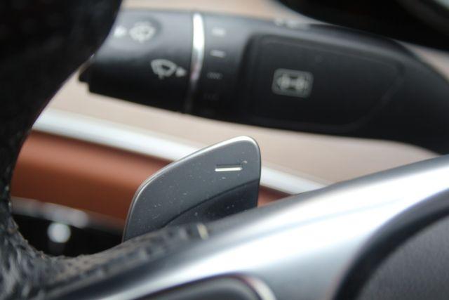 2018 Mercedes-Benz E 400 CONVT Houston, Texas 40