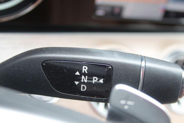 2018 Mercedes-Benz E 400 CONVT Houston, Texas 41