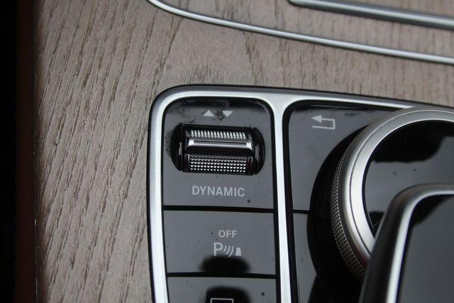 2018 Mercedes-Benz E 400 CONVT Houston, Texas 47