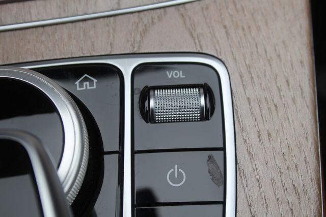 2018 Mercedes-Benz E 400 CONVT Houston, Texas 48