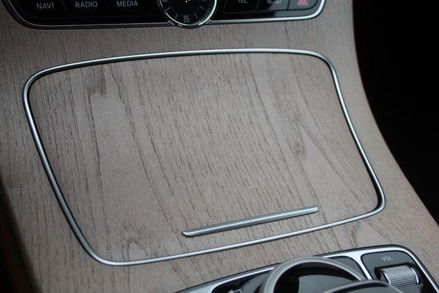2018 Mercedes-Benz E 400 CONVT Houston, Texas 49