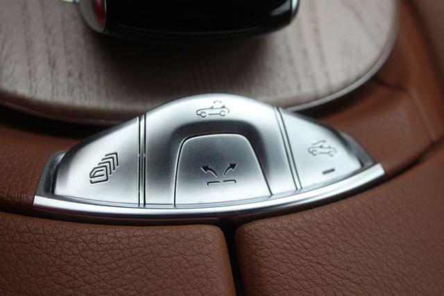 2018 Mercedes-Benz E 400 CONVT Houston, Texas 53