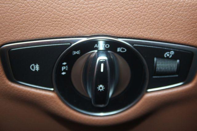 2018 Mercedes-Benz E 400 CONVT Houston, Texas 56
