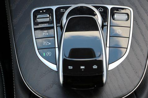 2018 Mercedes-Benz E-Class E300 4Matic AMG Sport PKG in Alexandria, VA