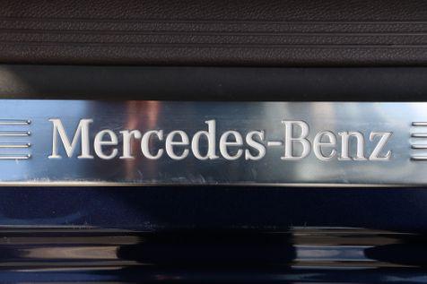 2018 Mercedes-Benz E-Class E400 4Matic Cabriolet in Alexandria, VA