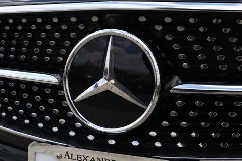 2018 Mercedes-Benz E-Class E43 AMG in Alexandria, VA