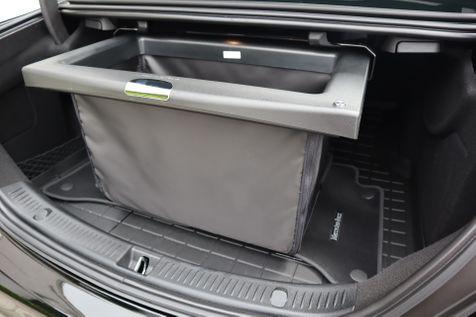 2018 Mercedes-Benz E-Class E400 4Matic Sport PKG in Alexandria, VA