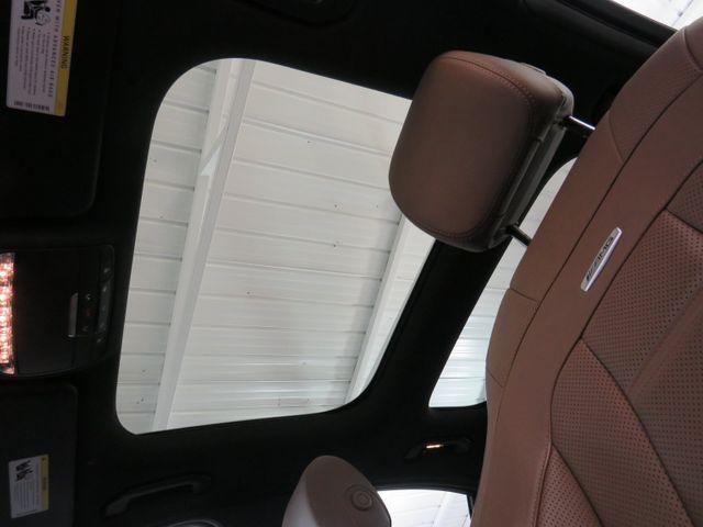 2018 Mercedes-Benz E-Class E 43 AMG 4MATIC in McKinney, Texas 75070