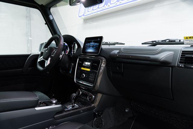 2018 Mercedes-Benz G 550 4x4 Squared Orlando, FL 30