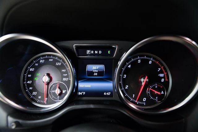 2018 Mercedes-Benz G 550 4x4 Squared Orlando, FL 34