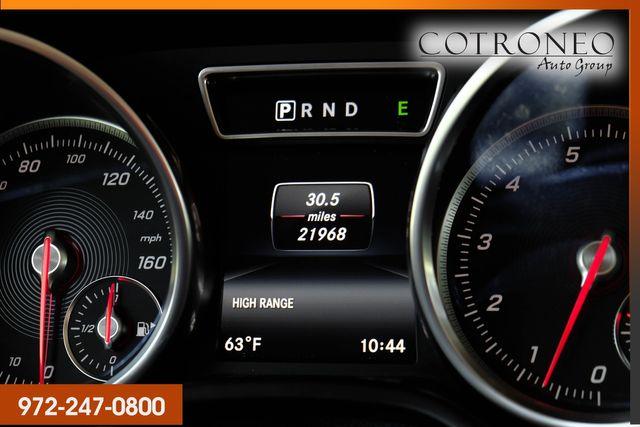 2018 Mercedes-Benz G 550 in Addison, TX 75001