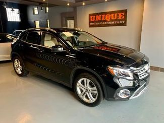 2018 Mercedes-Benz GLA 250 in , Pennsylvania 15017