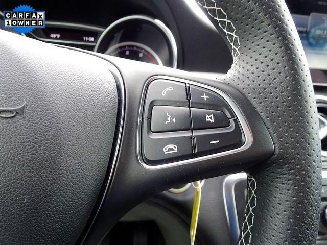 2018 Mercedes-Benz GLA 250 GLA 250 Madison, NC 16