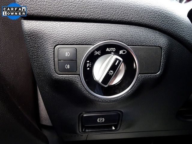 2018 Mercedes-Benz GLA 250 GLA 250 Madison, NC 18