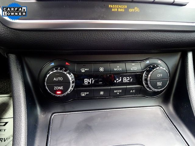 2018 Mercedes-Benz GLA 250 GLA 250 Madison, NC 23