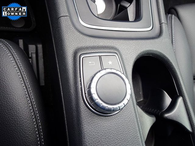 2018 Mercedes-Benz GLA 250 GLA 250 Madison, NC 24