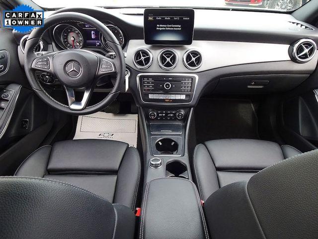 2018 Mercedes-Benz GLA 250 GLA 250 Madison, NC 36