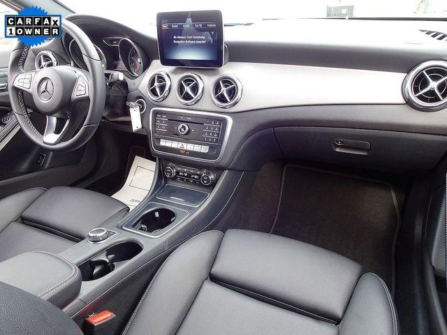 2018 Mercedes-Benz GLA 250 GLA 250 Madison, NC 38