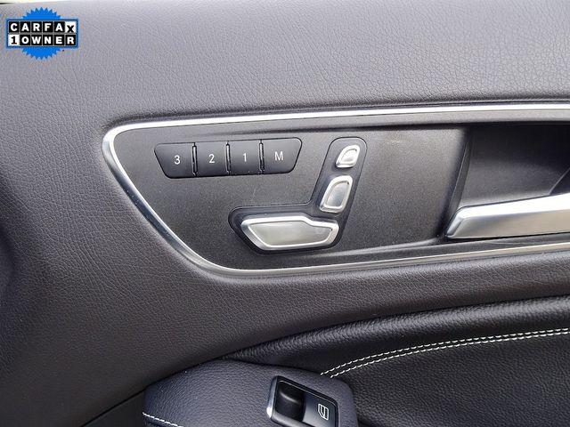 2018 Mercedes-Benz GLA 250 GLA 250 Madison, NC 40