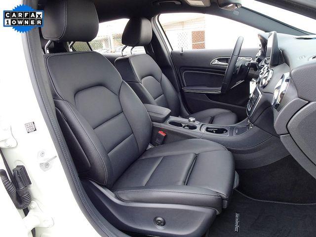 2018 Mercedes-Benz GLA 250 GLA 250 Madison, NC 42