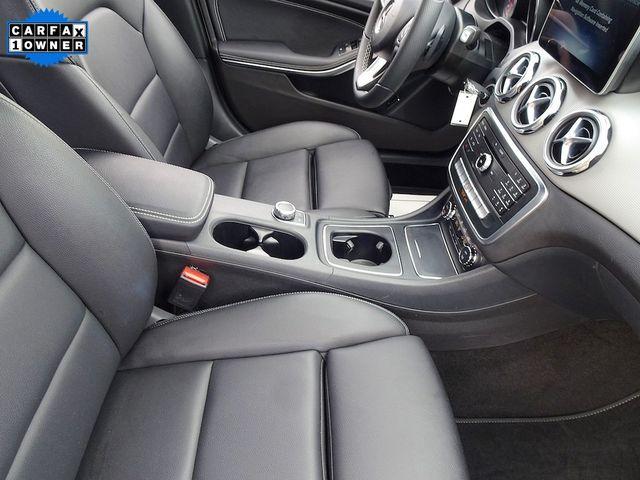 2018 Mercedes-Benz GLA 250 GLA 250 Madison, NC 43