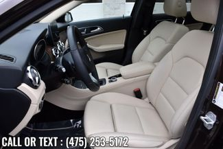 2018 Mercedes-Benz GLA 250 GLA 250 4MATIC SUV Waterbury, Connecticut 17