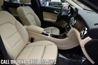 2018 Mercedes-Benz GLA 250 GLA 250 4MATIC SUV Waterbury, Connecticut 22